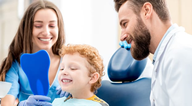 Top Reasons To Choose Austin Family Dentistry For Preventative Exams & Cleaning