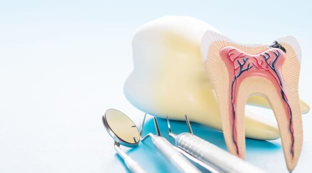 Top Reasons To Visit Austin Family Dentistry For Root Canals