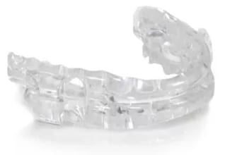 Oral Appliance Img New2