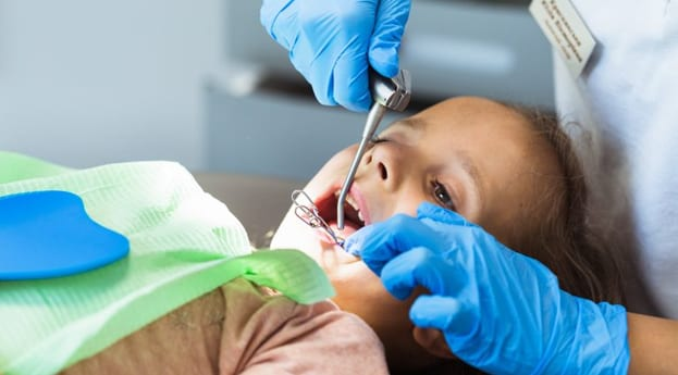 Orthodontic Treatment Is Crucial For Helping A Child