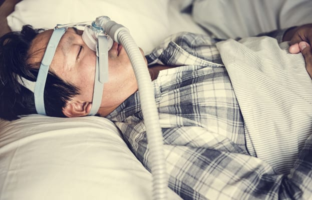 Sleep Apnea Is A Serious Disorder Because It Affects
