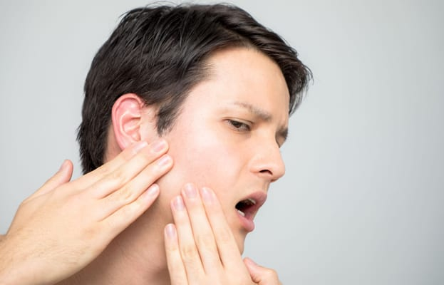There Are A Variety Of Tmj Treatments Readily Available
